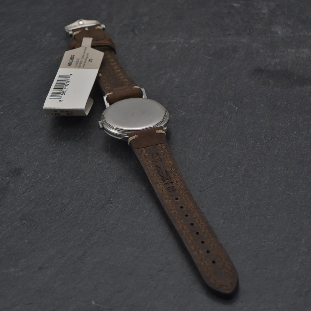 Universal-Polerouter – WristChronology – Vintage-ure – 005