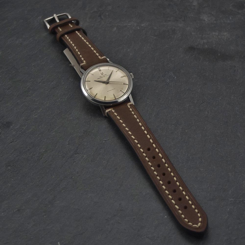 Universal-Polerouter – WristChronology – Vintage-ure – 008