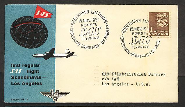 Universal Polerouter - sas 002 - fly