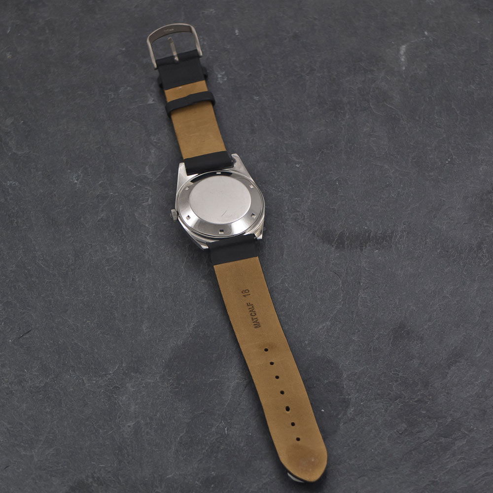 Zenith-automatic-(date)-001(back)