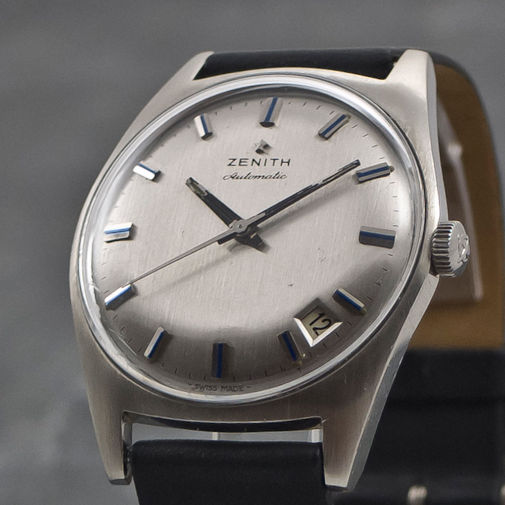 Zenith-automatic-(date)-(close-up)-001